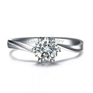 טבעת אירוסין בין הכוכבים