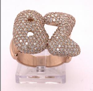 תכשיטים בעיצוב אישי טבעת בן זיני
